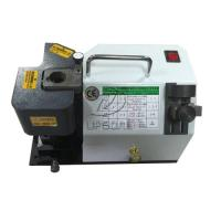 Best Easy Portable End Mill Cutter Grinding Machine UG-313 wholesale
