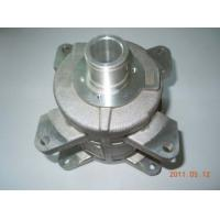 Cheap HASCO & DME & JIS Standard Single Cavity Sand Castings ISO9001 certification for sale