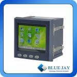 Best High Precise LED Panel Meter Power Analyzer wholesale