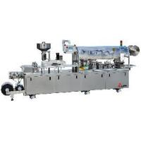 Best PVC High-Speed Blister Packing Machine (DPP 260H1) wholesale