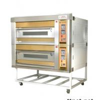 Best Luxury Type Electric Oven NFD-40F wholesale