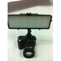 Cheap High quality Large LED DV-256 Video light kit for photography for sale