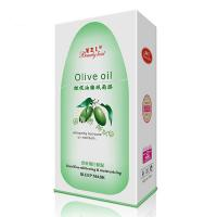 Best Dual Whitening Facial Mud Mask Moisturizing Face Sleeping Mask With Olive Oil wholesale