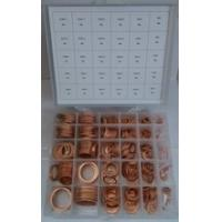 Best AUTO COPPER WASER KITS SERIES wholesale
