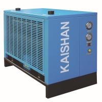 Best Highly Effective Refrigerated Air Dryer For Screw Air Compressor Kaishan Brand wholesale