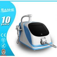Best 2015 high intensity focused ultrasound HIFU slimming machines with CE approved / Beijing s wholesale