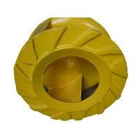 Best Centrifugal Type Slurry Pump Parts Interchangable To Minng Slurry Pump wholesale