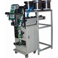 Best Auto-number counting and packing machine wholesale