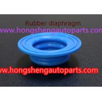 Cheap silicone diaphragm for exhaust systems for sale
