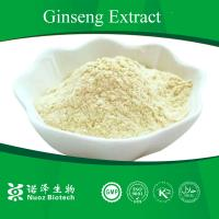 Best 2015 panax ginseng extract for oral liquid wholesale