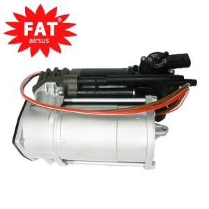 Best 37206864215 Airbag Air compressor for BMW 5er F11 Touring 2010 5er GT F07 2009 CBF07-215 wholesale