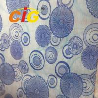 Flower Packing Home Textile Products Thin Style PP Nonwoven Fabric