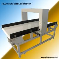 Conveyor Needle Detector machine