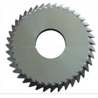 "Best KM Circular Saw Blade for ""V"" Cutting wholesale"