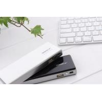 Best Portable Android Tablet Battery Charger wholesale