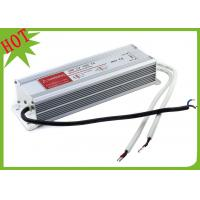 Best LED Regulated DC Waterproof Power Supply 120W 24V 5A For Streetlight wholesale