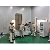 Quality High Acceleration Electro - Dynamic Shaker Systems for Product Reliability Testing wholesale
