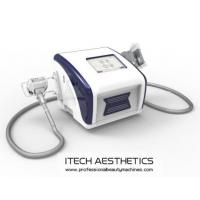 Best Fat Freeze Cryolipolysis Weight Loss Equipment Slimming Machine For Home Use wholesale