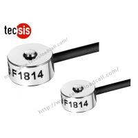 Best Micro Compression Load Cell Strain Gauge High capacity Load Cell Small Sensor wholesale