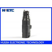 Best Base Transceiver Station Components For TS-SCDMA Jumper Cable To RRU Connector wholesale