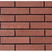 Best Antique Matte Surface Clay Split Face Brick For Cladding Wall 240*60*12mm wholesale