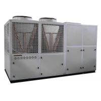 WKLD series Rooftop Air Conditioning Unit