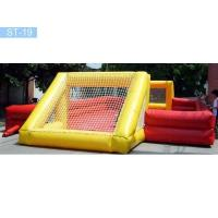 Best inflatable sports game wholesale