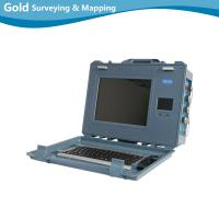 Best High Accuracy Single Frequency Echo Sounder wholesale