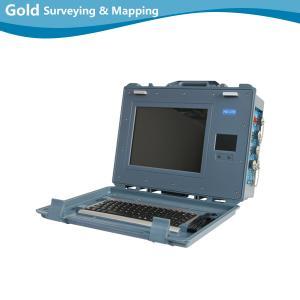 Best Marine Survey Echo Sounder For Water Depth Measuring wholesale