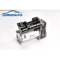 Best For RANGE ROVER SPORT, LR Discovery3 & 4 Air Suspension Compressor PUMP NEW 2013 wholesale