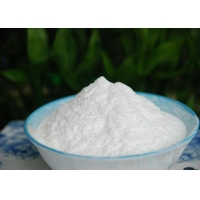 Best Odorless White Crystalline Food Grade Citric Acid Anhydrous wholesale
