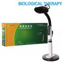 Best Far Infrared Therapeutic Heat Lamp For Back Pain , CE Approved Tdp Infrared Lamp wholesale