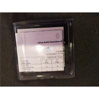 Best General Electric IC660EBA105RR CURRENT SOURCE ANALOG OUT IC660EBA105RR wholesale