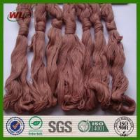 Buy cheap Cotton Fabric Synthetic Dyes Synthetic Organic Dyestuffs ISO9001 Approve from wholesalers