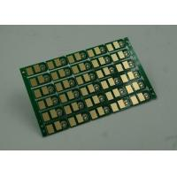 Best Double Sided Printed Circuit Board Green Solder Mask PCB Manufacturer wholesale
