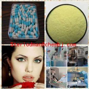 Best Female Enhancement Estrogen Steroids Powder Estradiol Benzoate CAS 50-50-0 wholesale