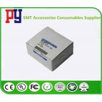 Best SMT Corporation Panadac 919 N310P919 Photoelectric Switch For Auto Insert Replacement Parts wholesale