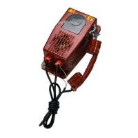 Best KTH104 Mine explosion electronic telephone with 5km exchange line wholesale