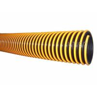 Buy cheap PVC grit hose from wholesalers