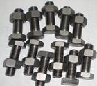 Best Hexagon head bolt wholesale
