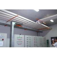 Best CONNECT Poultry Processing Equipment/Cooling and freezing/Freezer wholesale