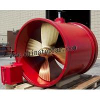 Cheap Bow thruster,tunnel thruster, CPP propeller,FPP propeller,rudder propeller,ship for sale