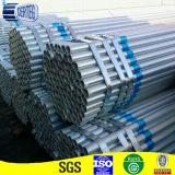 Best Steel Tube and Pipe online wholesale