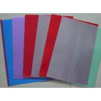 Best PP Binding Cover wholesale