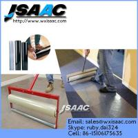 China PE Protective Film With Good Tackiness For Carpet on sale