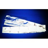 Cheap Emergency Thermal Blanket for sale