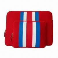 Best Laptop Bag, Customized Heat-Transfer Printing Logos and Designs are Accepted wholesale