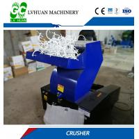 Best Garment Film PTFE Extrusion Machine Strong Insulation Temperature Resistant For Functional Fabric wholesale