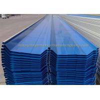 Best Anti Rust Corrugated Metal Roofing Galvanised Roofing Sheets Zinc Roof Sheets wholesale