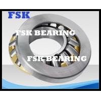 Best 29428EX 29230E 29430EX Spherical Roller Thrust Bearing On Line Catalog wholesale